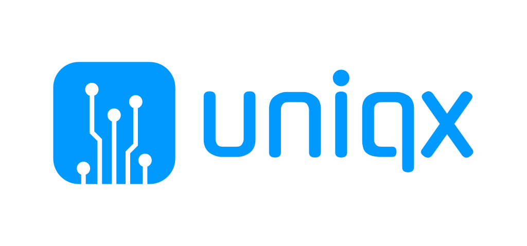 UNIQX